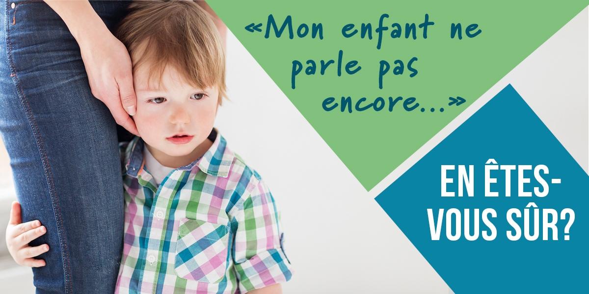 Parle_pas_encore-page-blogue