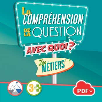 front page avec quoi metiers 800x800 350x350 - HISTOIRES d'orthographe - Pizza Pizza!