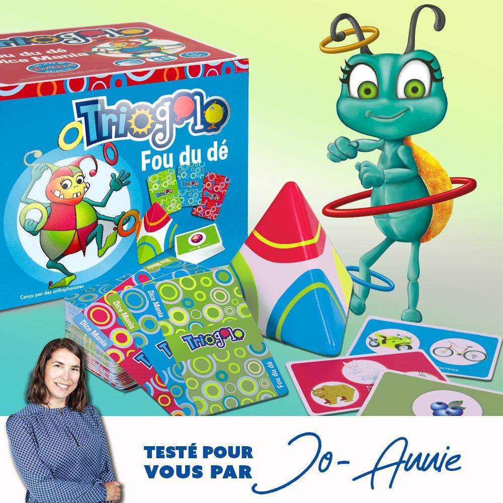 img-triogolo-0-cover