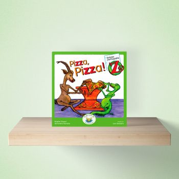 mock up livre pizza 350x350 - TRIOGOLO - Fou du dé