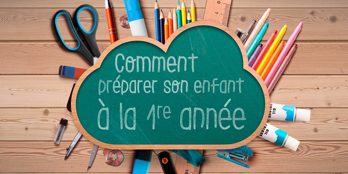 prep_1annee-page-blogue
