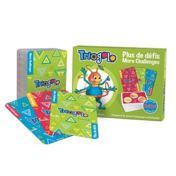 triogolo frontpage plusdedefis 350x350 - HISTOIRES d'orthographe - Le tournoi de hokey